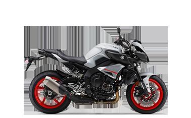 CocMotors - Yamaha MT10