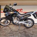 Honda-Transalp – 2000 full