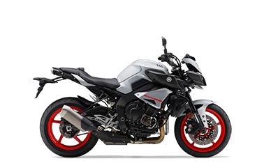 CocMotors - Yamaha MT10